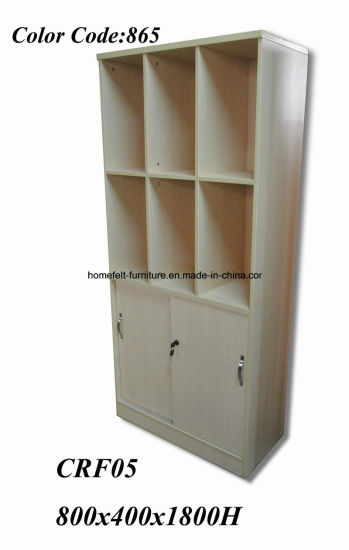 China Customized Storage Cabinets With Locking Doors And Adjule