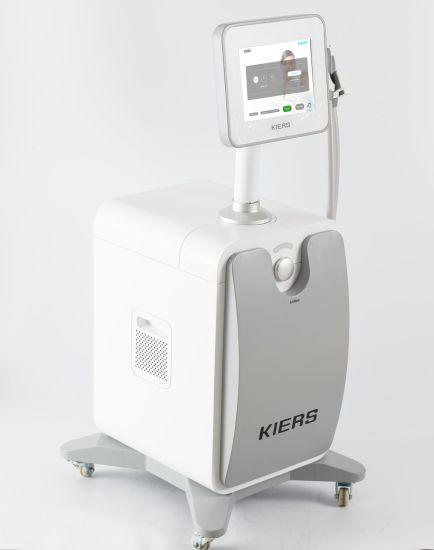 High Quality Ultrasonic Aqua Peel Beauty Machine in Beijing