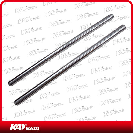 Motorcycle Shock Absorber Rods for Nxr125