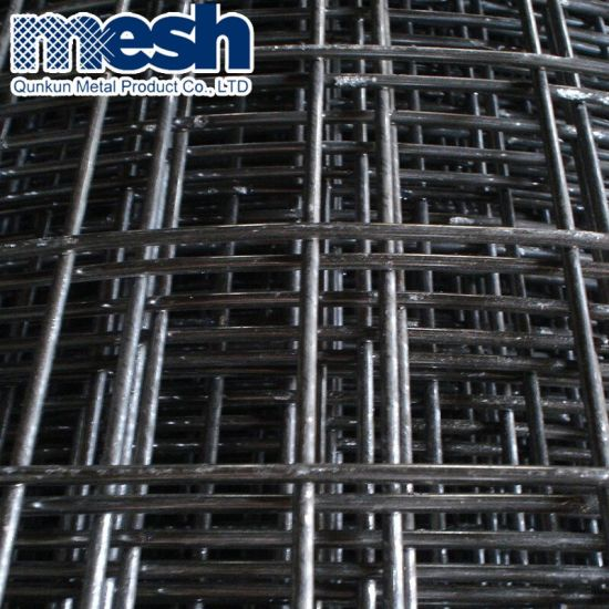 China 4cmx4cm Mesh PVC and Galvanized Vinyl Coated Welded Wire Fence ...