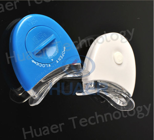 Mini Teeth Whitening Light Teeth Whitening LED Light pictures & photos