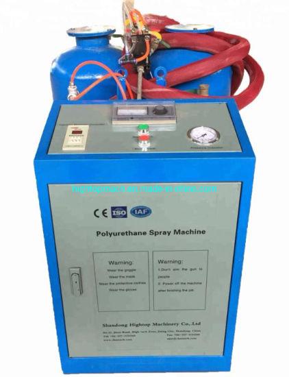 China 3-Phase 4-Wires 380V 50Hz/220V -Single Phase 50Hz ... on