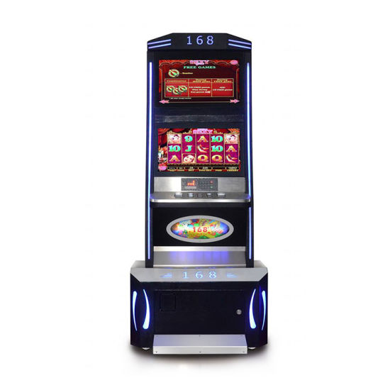Casino sale prices reliable online casino reviews