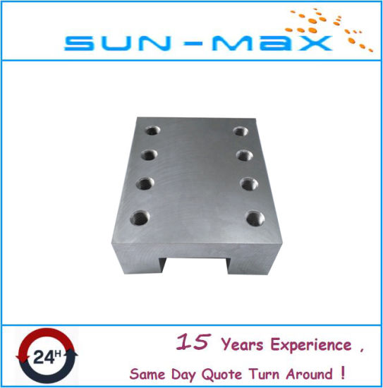 Precision Mould /Precision Dies/ Injection Mold/Dies/Drawing Die /Precision Molds pictures & photos