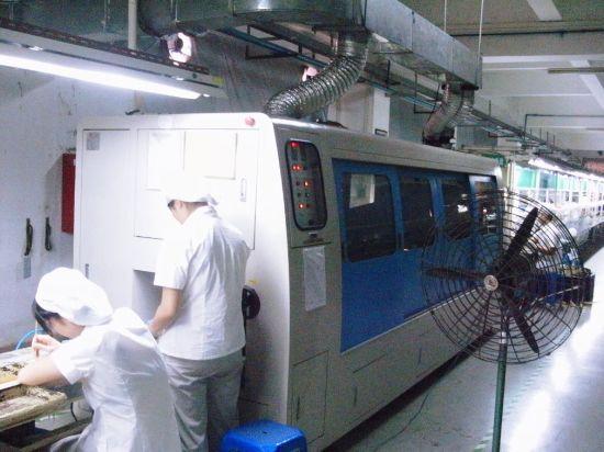 China Electronic Customized PCBA Manufacturer, OEM/ODM PCB
