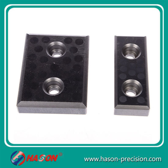China Automobile Mold Components Guiding Components Cast
