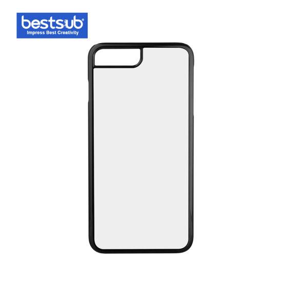 New Bestsub Personalized Sublimation Phone Cover for Sublimation iPhone 7/8 Cover (IP7PK01K)