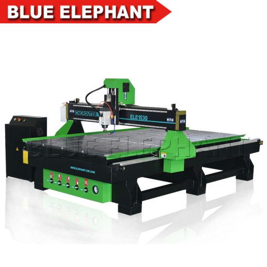 Jinan Blue Elephant 1530 Wood Furniture Design Machine Cnc Wood Carving Machine Prices In Sri Lanka