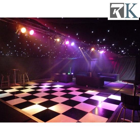 portable dance floor for sale craigslist