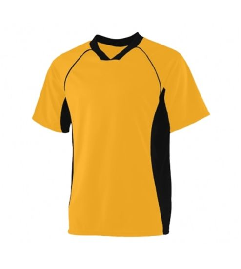 2019 Football Shirt Club Soccer Jersey Customized Blank Soccer Jerseys