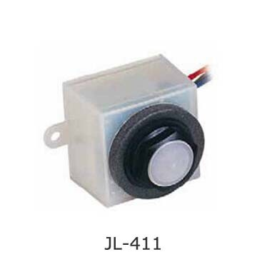 Photocell Photocontrol Photoelectric Switch (applicable to DC) Jl-411 Series pictures & photos