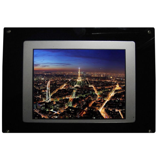 3.5 inches TFT Module-LCD Screen