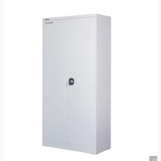2 Door Storage Filing Steel Filing Cabinet New Furniture Cabinet Manufacturers