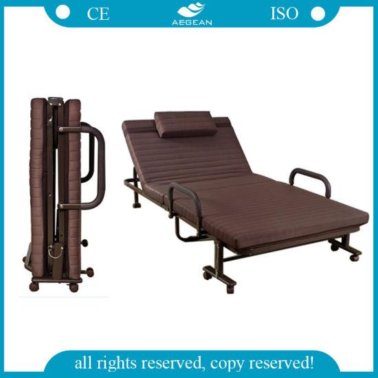 original black guest smart price steel single camabeds carbon bed folding beds metal p india in portable itmenzbykvdjhpch na