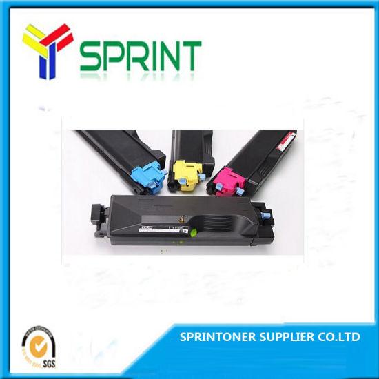 Compatible for Kyocera Tk5160 Toner Cartridges for Kyocera Ecosys P7040dn