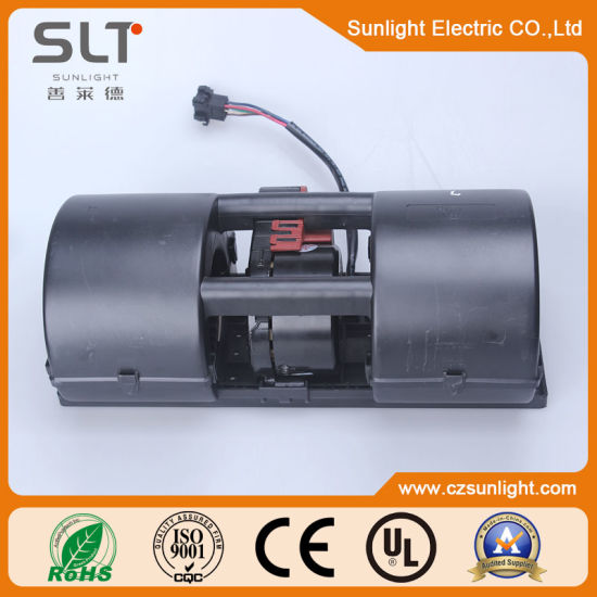Heater Blower DC Radiator or Conderser Fan for Car
