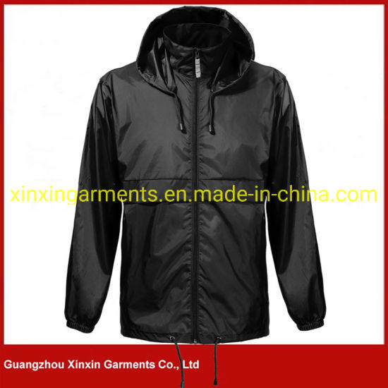custom jacket manufacturers coat manufacturers