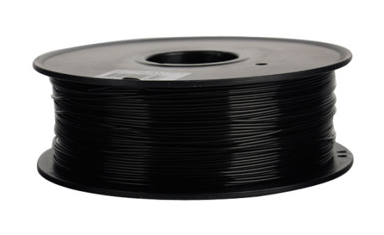 Anet PLA Best Selling Industrial 1.75/3.0mm 3D Printer Factory Price 3D Filaments pictures & photos