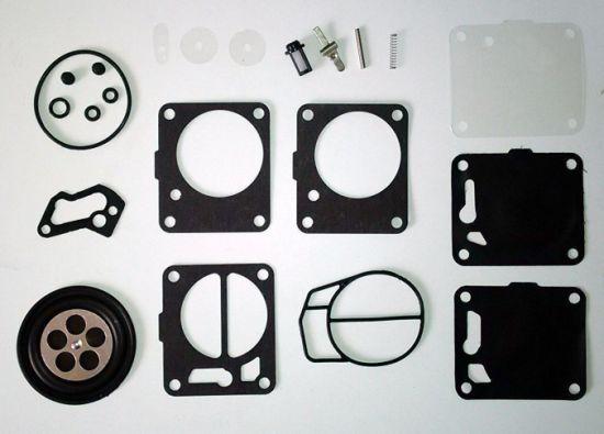 Yamaha Carb Rebuild Kit for WaveRaider Venture 760 700