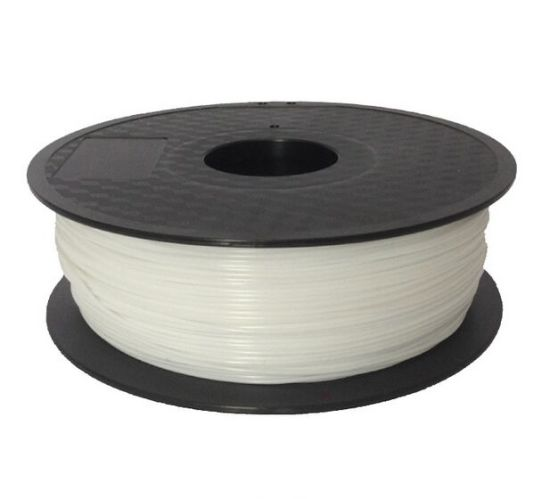 3D Filament PLA pictures & photos