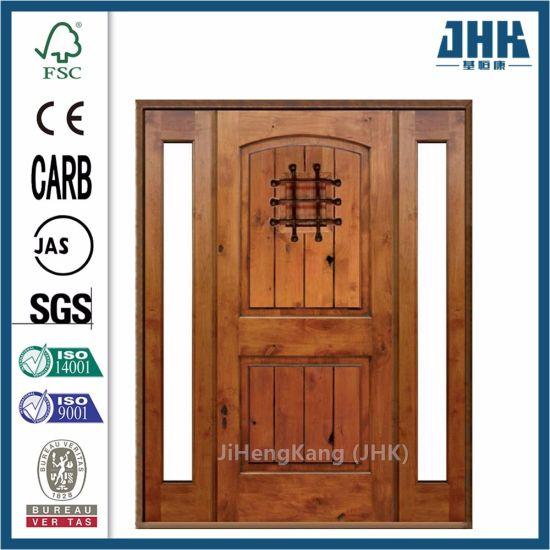 Wood Door Frame Indian Carved Wooden Doors Jhk S03