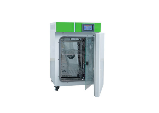 Water or Air Jacket Carbon Dioxide Cell Culture Incubator for Cell Culture pictures & photos