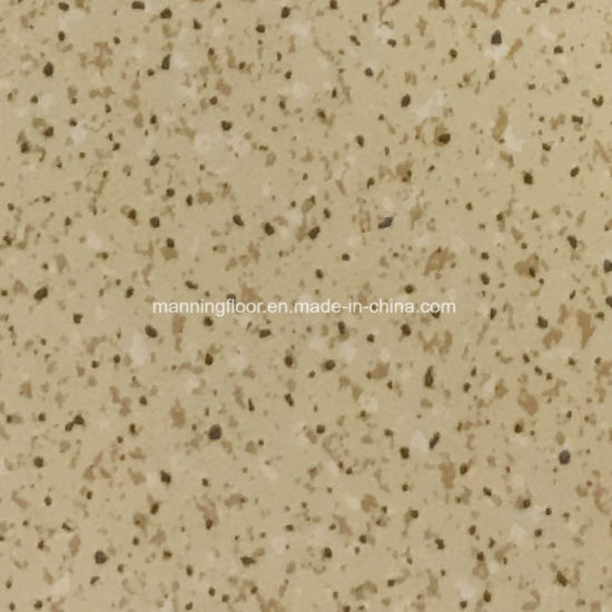 China Easy Clean Hot Sale Cheap Commercial Vinyl Floor Carpet - Cheap commercial vinyl tile flooring
