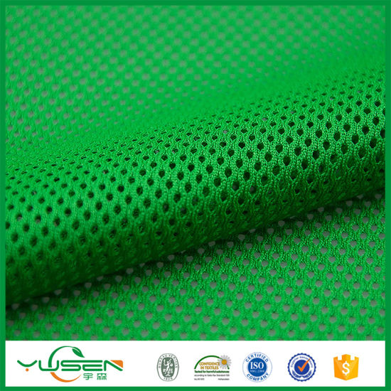 Weft 100% Tencel Knitted Fabric for T Shirt pictures & photos