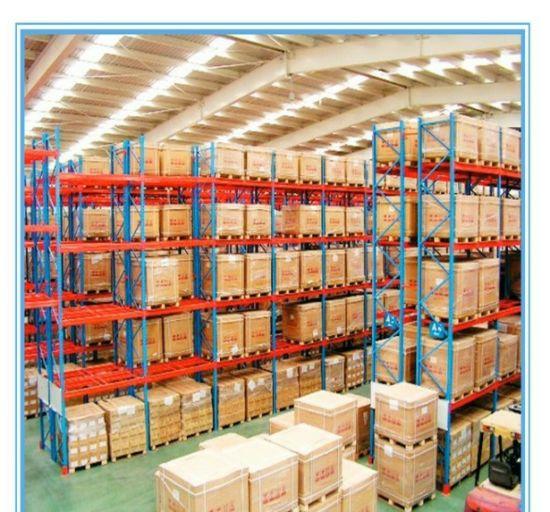 Pleasing China Hot Sale Frame Beam Assembled Warehouse Shelving Used Download Free Architecture Designs Boapuretrmadebymaigaardcom