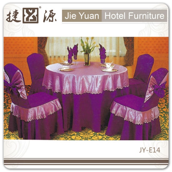 Outstanding Cheap Bright Color Banquet Chair Coverings Jy E14 Ibusinesslaw Wood Chair Design Ideas Ibusinesslaworg
