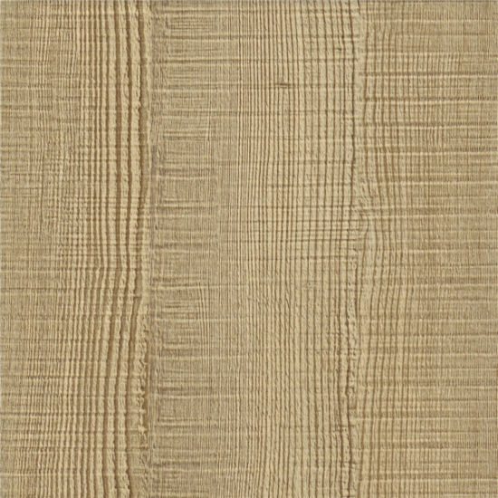 Bamboo Grain Decor Paper for Furniure and Flooring pictures & photos