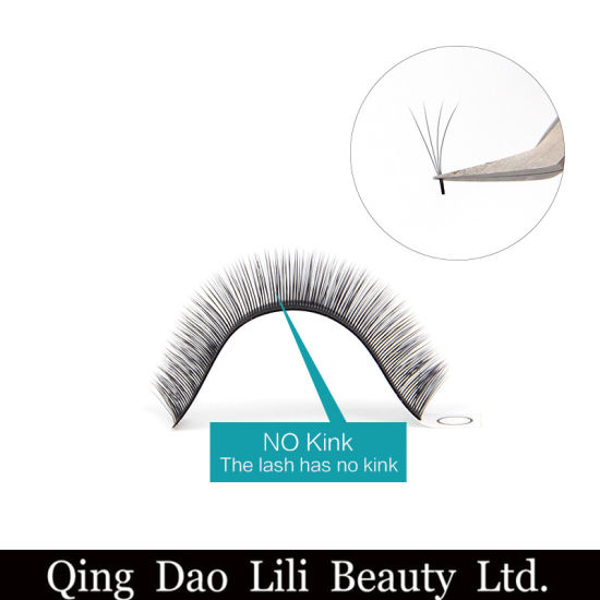 0fa5bc33112 Super Soft Top Quality 100% Real Mink Individual Eyelash Extension pictures  & photos