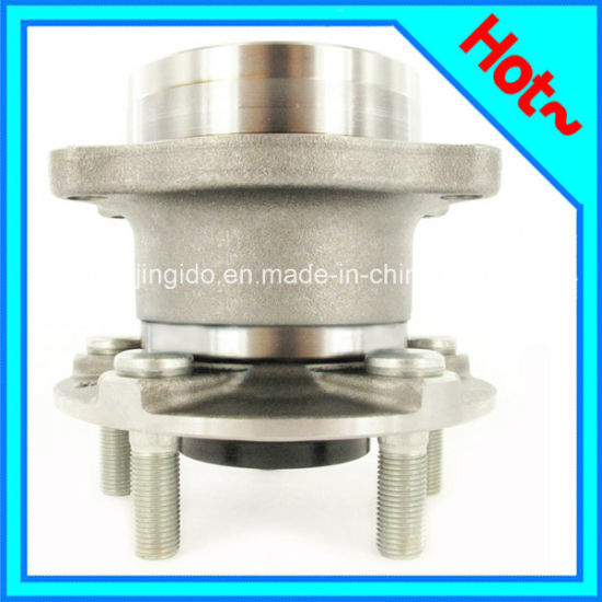 Auto Wheel Hub Bearing Assembly for Subaru 512401 28473-AG001 pictures & photos
