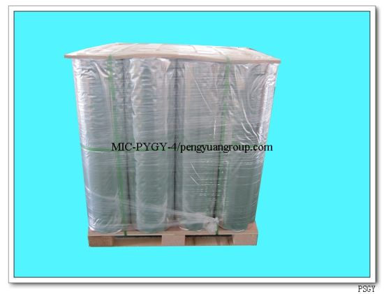 Metalized Pet Film for Precise Components and Packaging pictures & photos