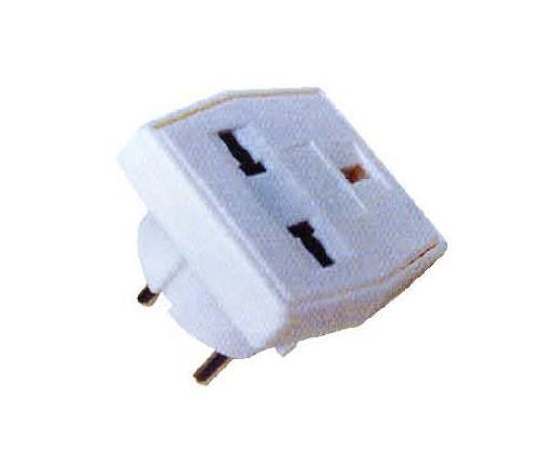 Power Adaptor (CH11286) pictures & photos