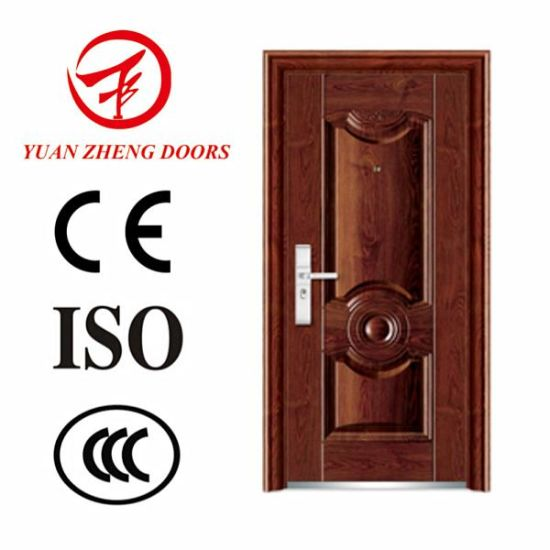China Accordion Doors Prices In Egypt Steel Door China Security