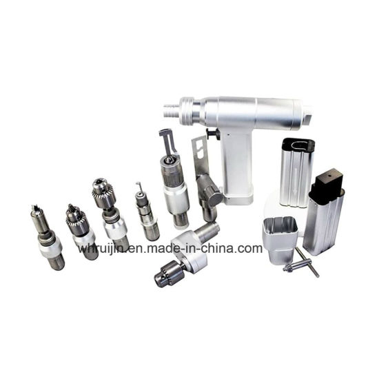 Optional Surgical Medical Electric Saw Drills for Surgeries