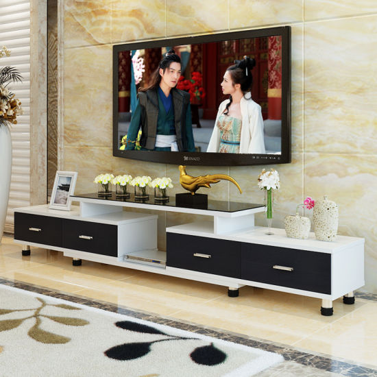 Tv Stand Modern Designs : Tv cabinet wall units living room furniture unit modern design