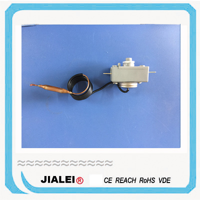 Adjustable Thermostat for Water Heater pictures & photos