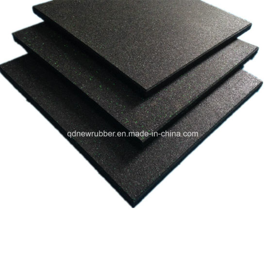 mats gym india for mat amazing rubber polymax gyms ideas flooring