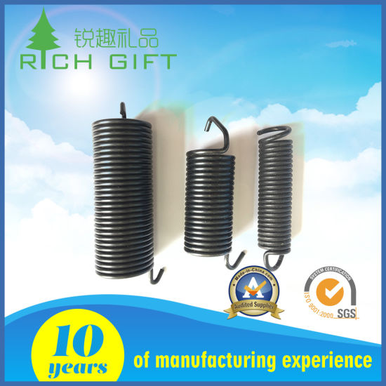 Compression Mould Die Springs for Auto Heavy Duty Injection Mold pictures & photos