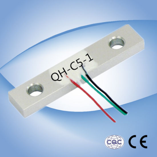 Postal Fishing Scale Load Cell (QH-C5-1) pictures & photos