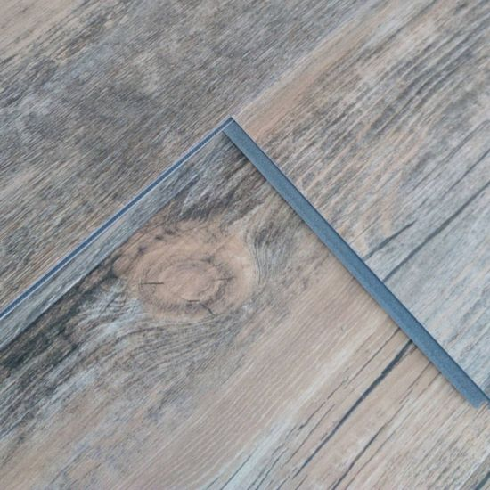China Water Moisture Mold Resistant, Mold Resistant Laminate Flooring