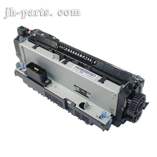 RM2-6308-000cn E6b67-67901 110V Fuser Assembly Fuser Unit Fuser Kit for Laserjet M604 M605 M606 Fuser