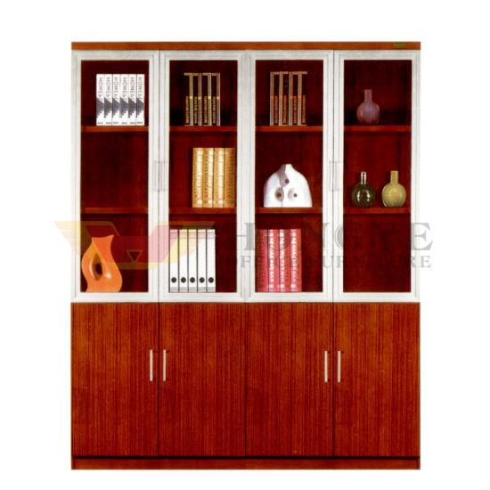 contemporary office storage. Wood Veneer Modern Office Storage Cabinet (HY-C906) Contemporary Office Storage