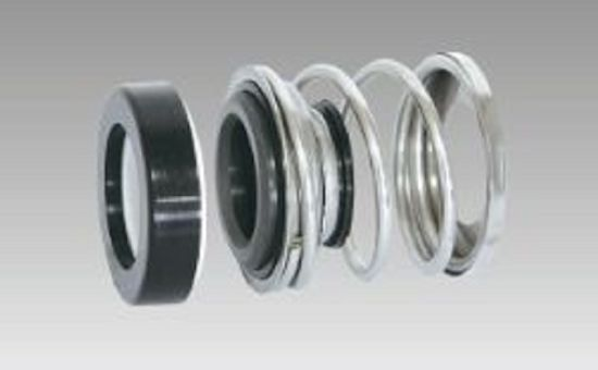 Single Spring Elastomer Bellow Mechanical Seals (70) pictures & photos
