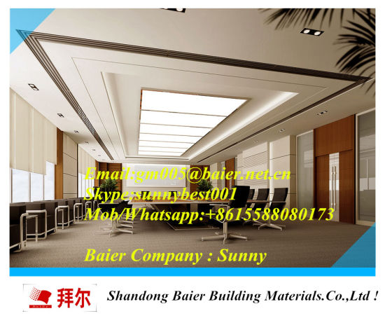 Drywall Gypsum Board Ceiling Paper Faced Plaster Pictures