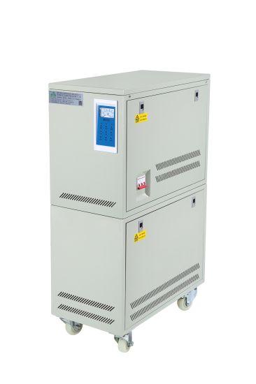 AC Voltage Stabilizer Transformer Circuit 60kVA