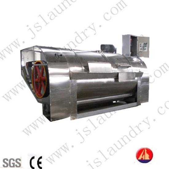 Automatic Carpet Washing Machine/Laundry Washing Machine for Sale