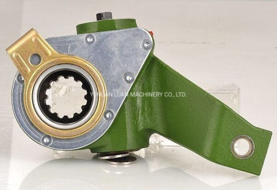 Hino 79435 for Japan Type Automatic Slack Adjuster